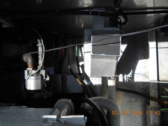 1986 Hi-Line Licenced Gillnetter Package Photo 27 of 39