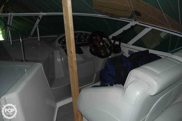 2003 Cruisers Yachts 2870 Express Photo 17 sur 20