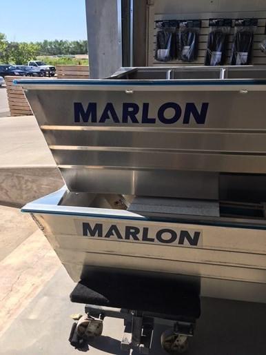 2019 Marlon 14 Utility Photo 2 of 2