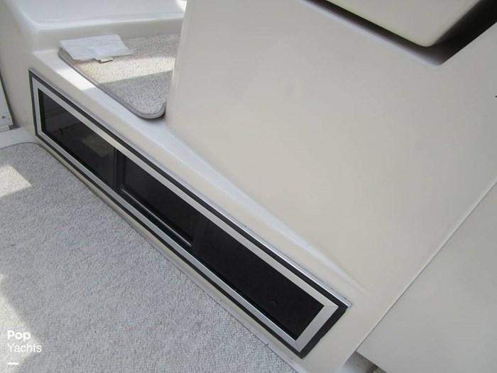 1997 Regal 402 Commodore Photo 8 of 20