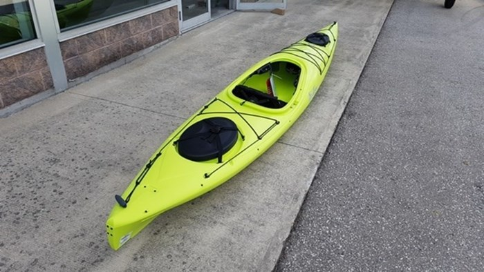 Old Town Kayak Castine 140 2018 New Boat for Sale in Hagersville, Ontario -  BoatDealers ca