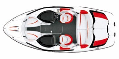 2010 Sea-Doo Speedster 200 - 510HP Photo 6 of 7