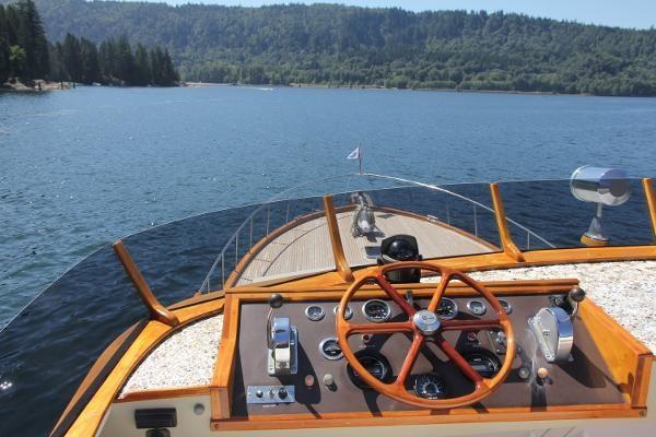 1972 Grenfell 77 Motoryacht Photo 29 sur 103