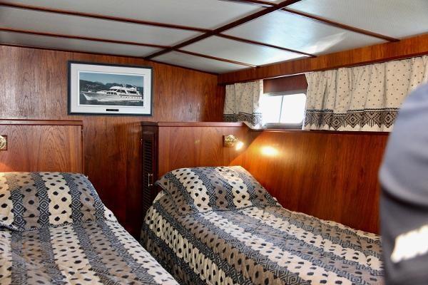 1972 Grenfell 77 Motoryacht Photo 68 sur 103