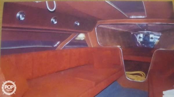 1984 Chris-Craft Stinger 390X Photo 8 sur 20