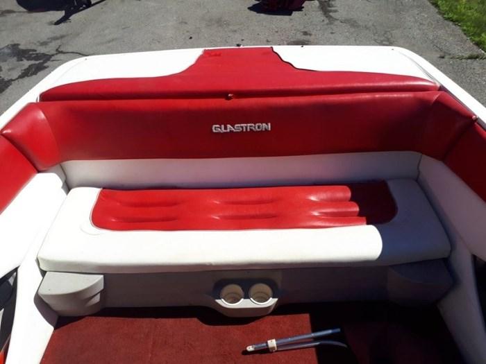 1994 Glastron Elite SSV 195 Photo 16 of 21