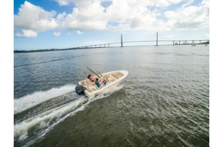 2019 Scout 175 Sport Dorado Photo 1 of 30