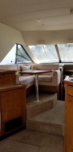 1995 Bayliner 3988 Motoryacht Photo 26 of 30
