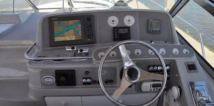 2001 Formula 40 PC Photo 11 of 30