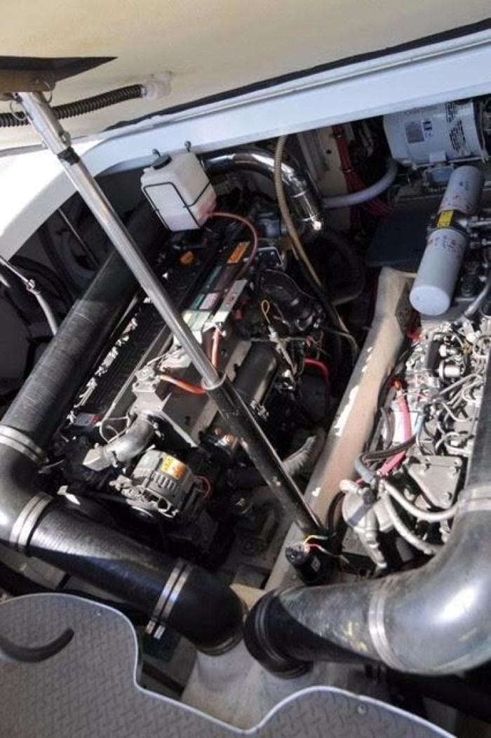 2001 Formula 40 PC Photo 26 of 30