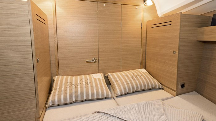 2020 Dufour Yachts Grand Large 310 Photo 13 of 16