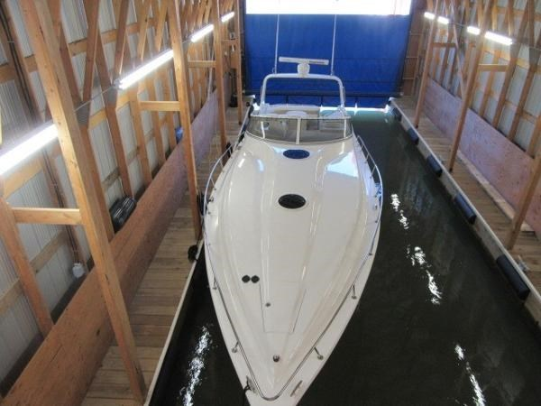 2013 Custom Boathouse Photo 5 of 5