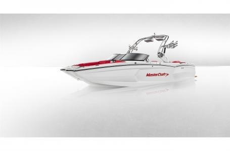 2019 MasterCraft Xstar Photo 4 sur 16