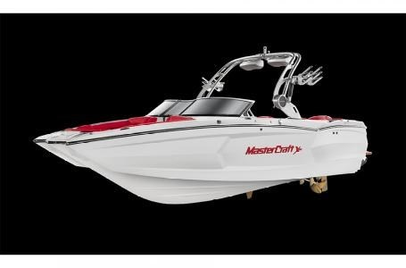 2019 MasterCraft Xstar Photo 6 sur 16