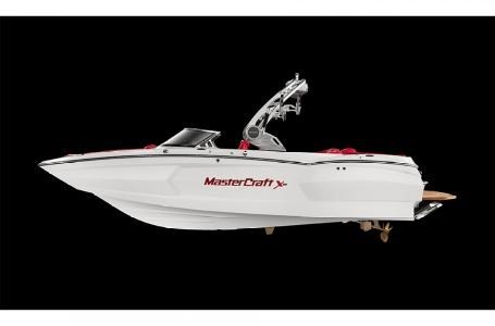 2019 MasterCraft Xstar Photo 7 sur 16