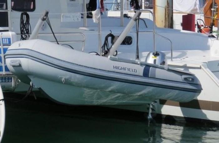CL 260 N