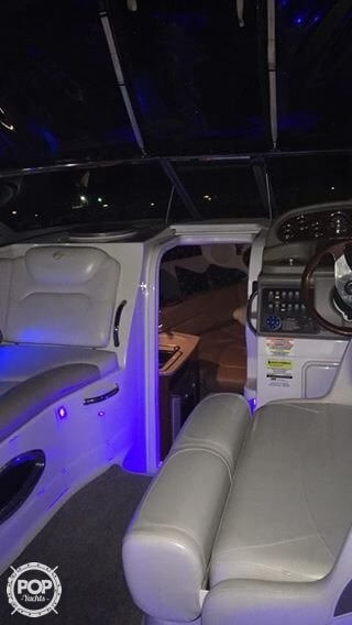 2012 Crownline 260 CR Photo 14 of 20