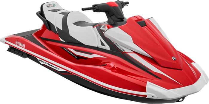 2020 Yamaha VX Cruiser Photo 2 sur 2