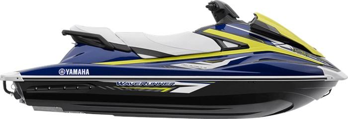 2020 Yamaha VX Deluxe Photo 1 sur 2