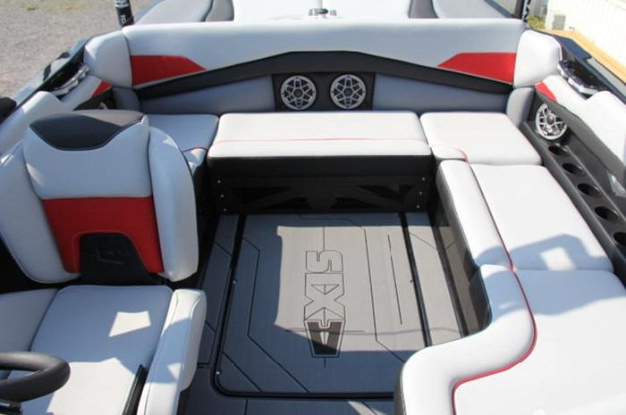 Axis Core Series A20 2019 New Boat for Sale in Lakefield