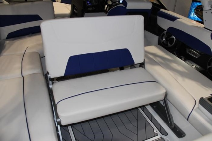 2019 Malibu Wakesetter 22 LSV Photo 14 of 32