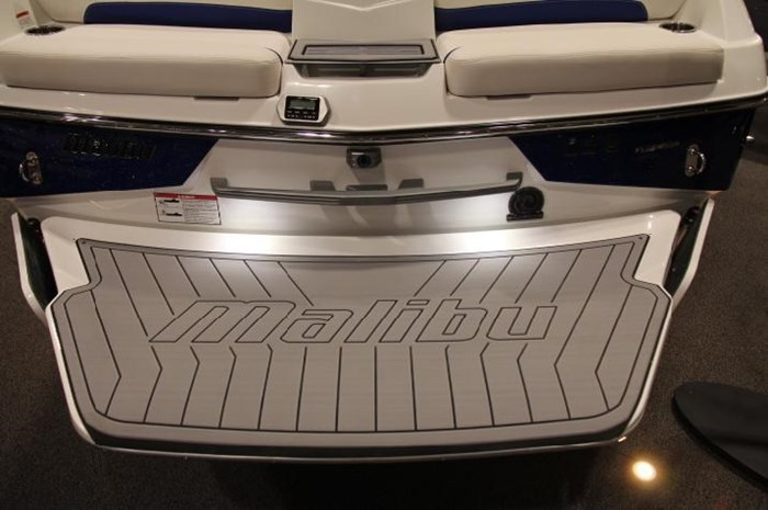 2019 Malibu Wakesetter 22 LSV Photo 24 of 32