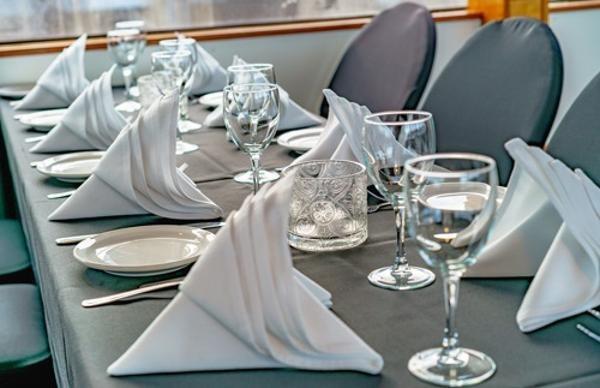 1995 Skipperliner 215 Passenger Dinner Cruise Photo 31 of 52