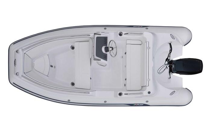 2021 AB Inflatables Nautilus 14 DLX Photo 4 of 4