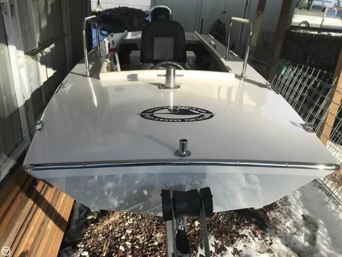 2013 Devlin Designing Boat Builders 15 Cackler Photo 5 sur 20