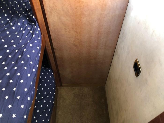 2002 Astondoa 66 Motor Yacht Photo 64 sur 85