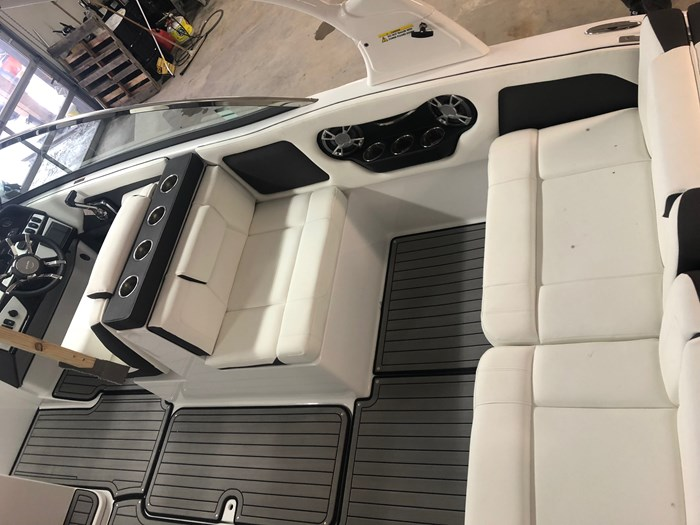 2019 Bryant Calandra Surf Only $598 Bi-Weekly With $0 Down Photo 8 of 24