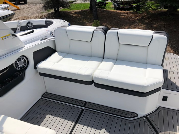 2019 Bryant Calandra Surf Only $598 Bi-Weekly With $0 Down Photo 14 of 24