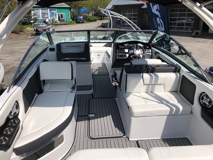 2019 Bryant Calandra Surf Only $598 Bi-Weekly With $0 Down Photo 21 of 24