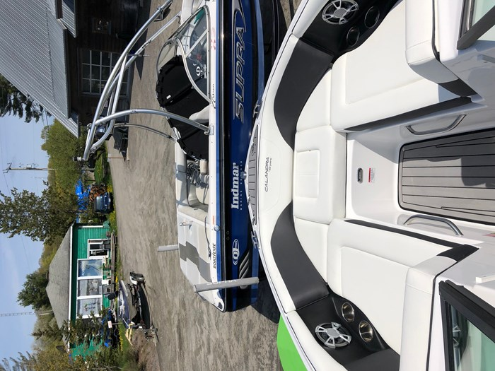 2019 Bryant Calandra Surf Only $598 Bi-Weekly With $0 Down Photo 23 of 24