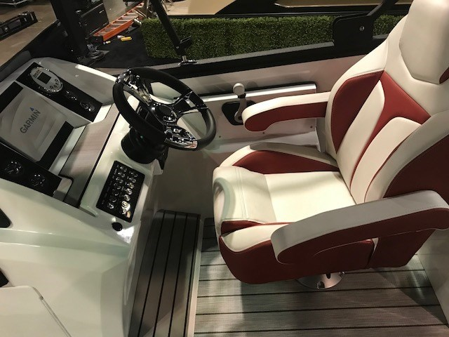 Montara Surf Boss 23 2019 New Boat for Sale in Surrey, British