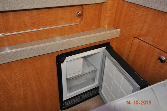 2004 Regal Commodore 3880 Photo 35 of 38