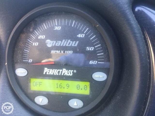 2003 Malibu 21 Photo 12 of 15