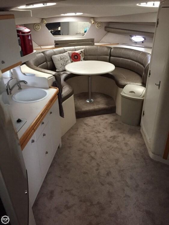 1995 Cruisers Yachts 3570 Esprit Photo 16 sur 20
