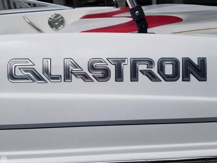 2011 Glastron MX185 Photo 12 sur 20