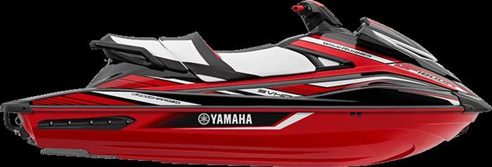 Yamaha GP1800R 2019 New Boat for Sale in Midland, Ontario - BoatDealers ca