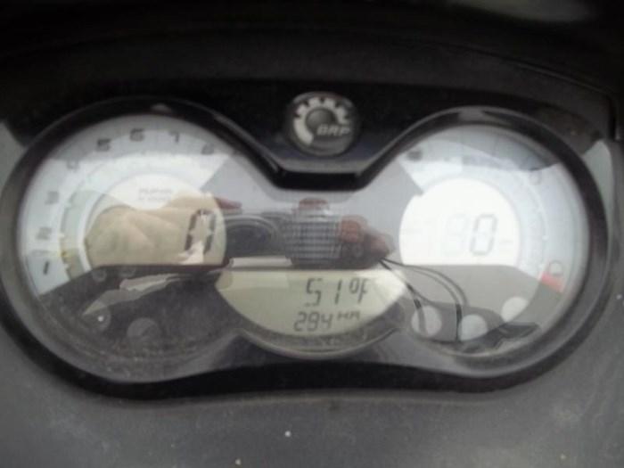 2008 Sea-Doo GTI 130 Photo 5 sur 5