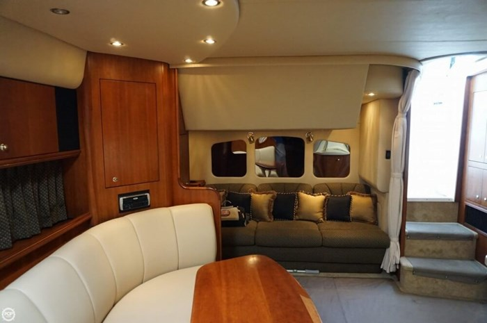 2003 Cruisers Yachts 3772 Express Photo 7 sur 20