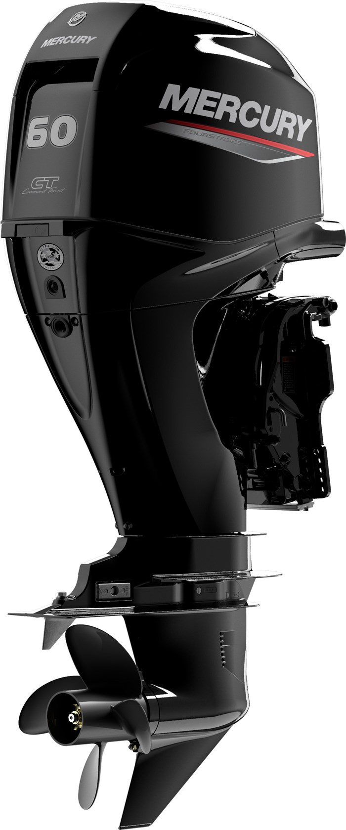2019 Godfrey Sweetwater & Mercury 60HP Motor (Pkg) 2186 Cruise C4H (Handicap) - Metallic Bronze Photo 11 of 11