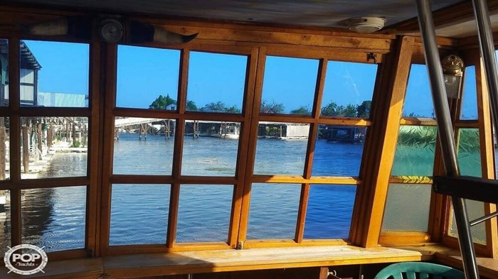 1972 Trojan Flush Deck Motoryacht 42 Photo 3 of 20