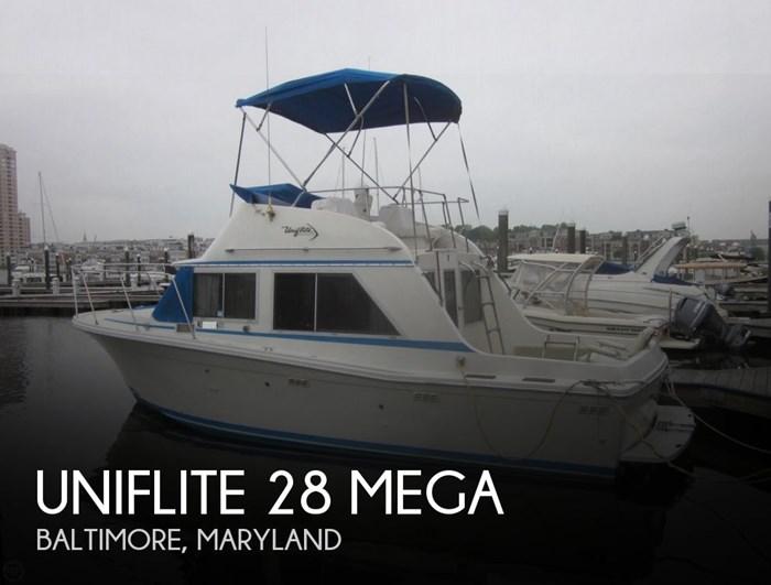 28 Mega