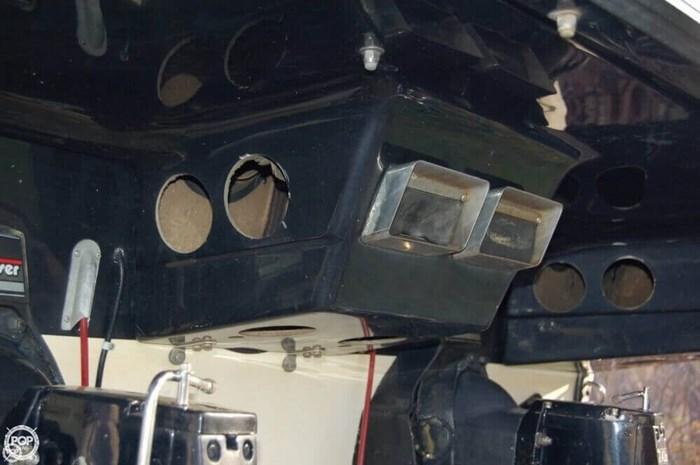1988 Formula F-311 SR 1 Photo 10 sur 20