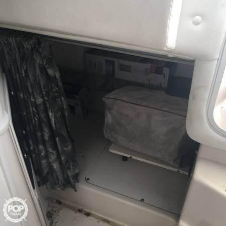 1998 Pro-Line 2950 Mid-Cabin Photo 8 sur 20
