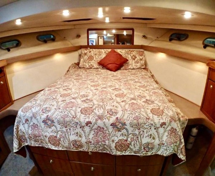 1998 Bayliner Bayliner Photo 2 of 22