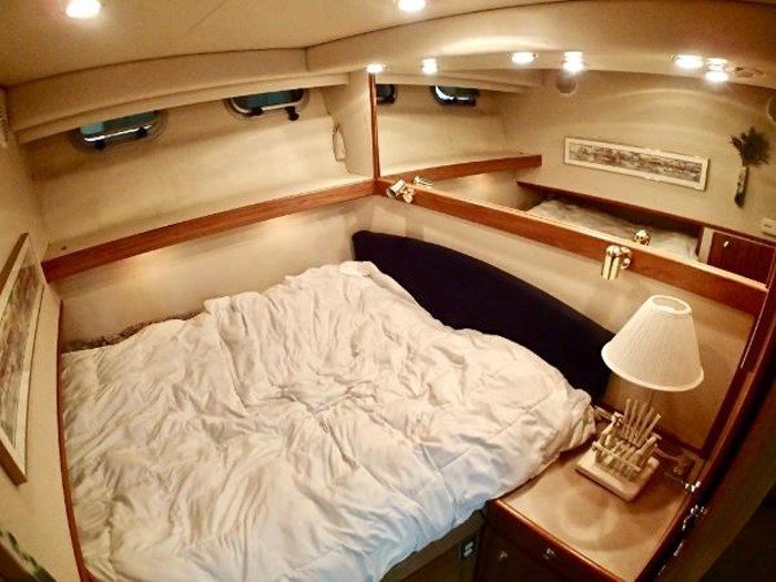 1998 Bayliner Bayliner Photo 5 of 22
