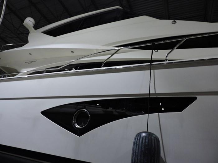 2012 Marquis 600 Tri Deck Photo 5 of 101